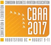 cbba-2017