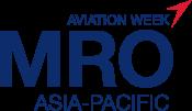 MRO Asia - Pacific